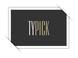 Screen Shot di Typick